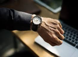Mengatur Waktu Dalam Bekerja; Tips Pintar Manajemen Waktu